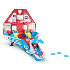 "Find amazing products in <b>PAW Patrol</b>' today | <b>Toys</b>""R""Us"