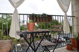 apartment patio furniture. New Patio Furniture For Apartment Balcony Photograph-Amazing Ideas A