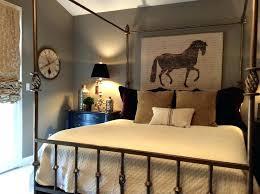 horse bedroom furniture horse bedroom decor horse bedroom ideas horse themed bedroom furniture western horse bedroom