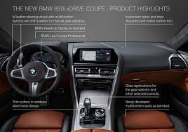 eco friendly multifunction seating. Contemporary Seating BMW The Top EcoFriendly Premium Car With Eco Friendly Multifunction Seating