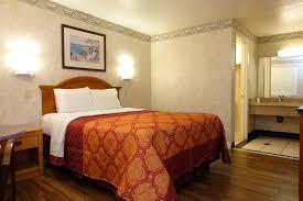 2 Bedroom Suites In Anaheim Near Disneyland Exterior Painting Impressive Inspiration Design