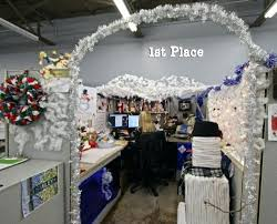 office cubicle christmas decoration. Office Desk Christmas Decorations Cubicle Best Decoration E