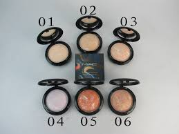if you like please here mac makeup foundation macmakeup mineralize skinfinish powder foundation