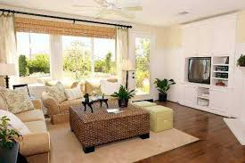 traditional family room furniture. delighful furniture wall decorating family room alluring and traditional furniture