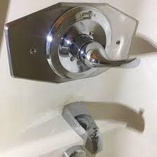 plumber kernersville nc. Unique Kernersville Emergency Plumber WinstonSalem NC Intended Kernersville Nc
