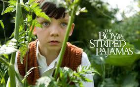 the boy in the striped pyjamas year intermediate level going back to the boy in the striped pyjamas what do we know so far