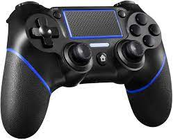 ORDA Gaming Controller Wireless Gamepad ...