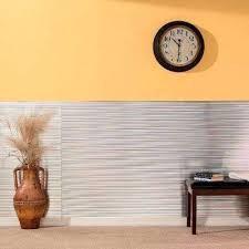wall paneling at home depot decorative wall panel in black wall paneling home depot canada