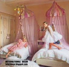 unique canopy bed for girls, canopy beds for girls | Canopy beds ...