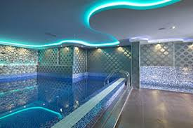 basement pool. Brilliant Basement An Indoor Pool Lets You Enjoy Swimming 247 Whatever The Weather But If  Live In City Where Do Find Space Basement Pools Are Answer  On Pool YourPool
