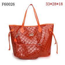 Bag · Coach Outlet Bags