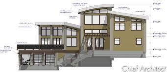 house plan incredible multi level design split designs in trinidad contemporary multi level home designs