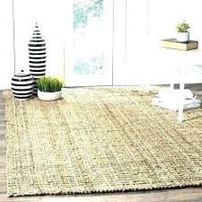rug square area rugs elegant excellent throughout wool awesome indoor outdoor 3 8x8 8 x cosy outdoor rug area