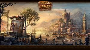 PC Games 01/16 mit Anno 1404 : Venedig - Alle Infos, Release, PC-Systemanforderungen