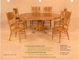 Eating Table Oak Dining Room Table And Chairs 6 Best Dining Room Furniture