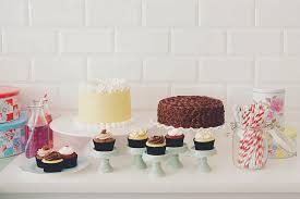 Todayonline Celebratory Bakes