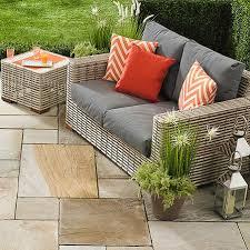 garden furniture centre great s