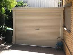 garage roller doors melbourne door installer delectable sydney