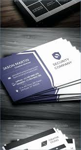 avery business cards 5371 avery 5371 business cards awesome avery printable business cards 2