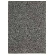 summit tweeds grey 7 ft x 10 ft area rug