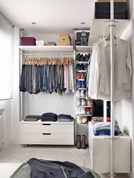 Mens Bedroom Dress Up Smart Dressing Room Dressing Room Pinterest Dressing