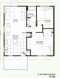 400 sq ft house plans indian style best of duplex home plans indian style home design