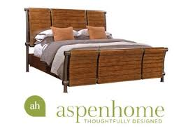 aspenhome furniture header blank