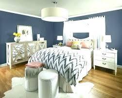 navy blue master bedroom. Simple Bedroom Navy Blue Bedroom Decorating Ideas  Master With Navy Blue Master Bedroom T