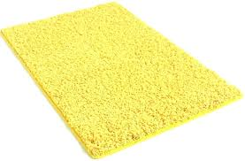 yellow kitchen mat yellow kitchen rugs kitchen breathtaking lemon kitchen rug lemon kitchen mat yellow glamorous yellow kitchen mat orange kitchen rugs