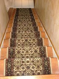 stair runner carpet by the foot foot runner rugs ft carpet runners colorful hallway runners hall