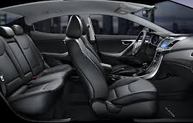 2015 hyundai elantra interior. Wonderful Interior 2015 Hyundai Elantra Interior Throughout