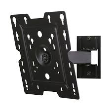 rless etp2x2 pivoting tv wall mount for 22 to 37 displays etp2x2 by rless
