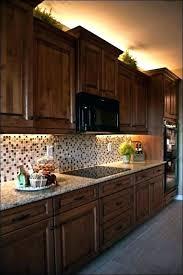 led above cabinet lighting. Led Over Cabinet Lighting. Tape Under Lighting Reviews Above Full Image For Bathroom I