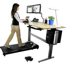 making the most of your standing desk essential but overlooked workstation accessories