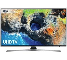 samsung 55 inch smart tv. samsung 55mu6120 55 inch 4k uhd smart tv with hdr tv d