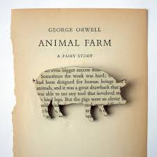 essay on animal farm by george orwell sparknotes animal farm  animal farm george orwell essay enotescom animal farm orwell essay questions