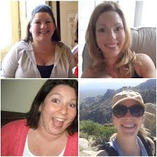 before and after weight loss photos of people who quit drinking 5 years sober