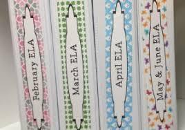 binder spine labels printable binder spine labels luxury 1 5 binder spine template