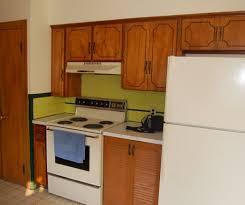 Full Size Of Kitchen:ikea Kitchen Cabinets Cost Bright Ikea Kitchen Cabinets  Delivery Cost Extraordinary ...