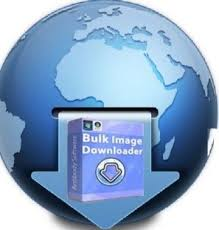 Bulk Image Downloader 5.91 With Crack Full Version - GetPCSofts.NET
