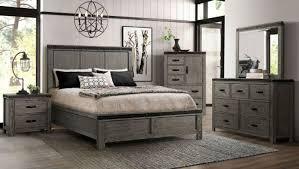 Set (king bed, nightstand & dresser) Buy Bedroom Sets Online King Bedroom Sets Master Bedroom Set Bedroom Sets Queen