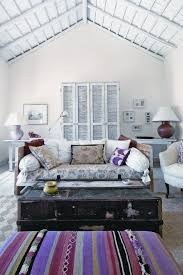 524 best For the Home images on Pinterest | Curtains, Decoration and ...