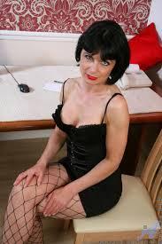 Showing Media Posts for Milf stockings masturbation xxx www.
