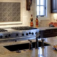 Granite Kitchen Sink Reviews Transolid Radius 31 X 185 Granite Single Bowl Undermount