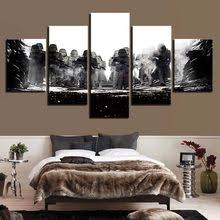 Best value <b>Modular Picture</b> – Great deals on <b>Modular Picture</b> from ...