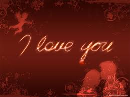 best i love you hd wallpapers collection 19