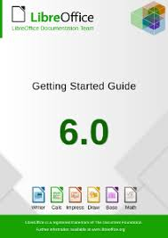 Started Your Getting Documentation Guide Libreoffice Bqxa6
