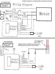 chamberlain garage door wiring diagram diagram chamberlain garage door wiring connections vidim diagram