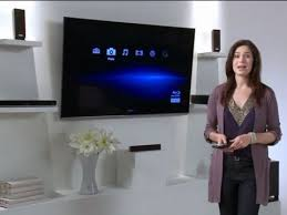 home theater setup how to set up a home theater system
