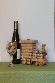 Wine Bottle Cork Designs Pin By Purple Penguin Craft Room On Corks Wine Cork Art